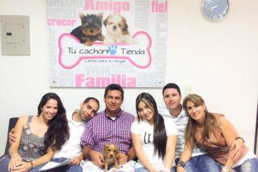 Venta De Cachorros Medellin